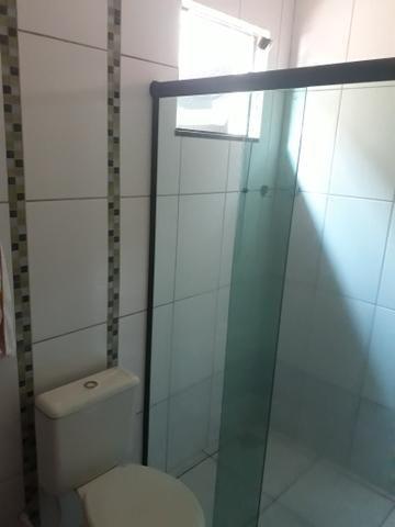 Vende-se Casa Residencial Portinari - Foto 18