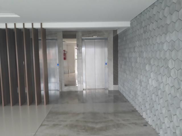 Bravo residence - Guararapes - Foto 9