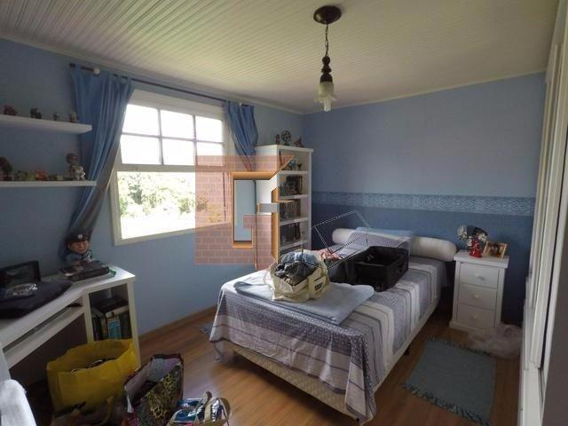 Casa de condomínio à venda com 3 dormitórios em Quitandinha, Petrópolis cod:1066 - Foto 9