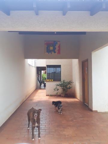 Vende-se Casa Residencial Portinari - Foto 10