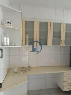 Apartamento-Padrao-para-Aluguel-em-Avenida-Centenario-Salvador-BA - Foto 16
