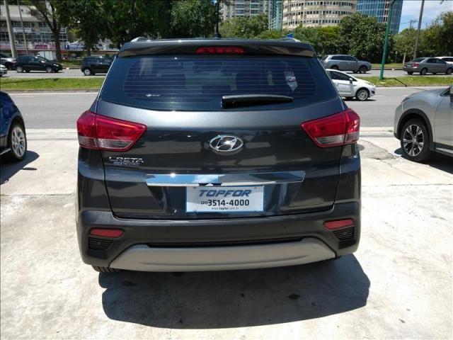 Hyundai Creta 1.6 16v Pulse Plus - Foto 3