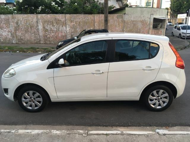 Fiat Palio Attractive 1.0 Completo (Aceitamos Financiamento) - Foto 3