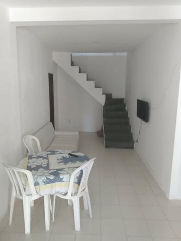 SU00060 - Casa tríplex com 05 quartos em Itapuã - Foto 7