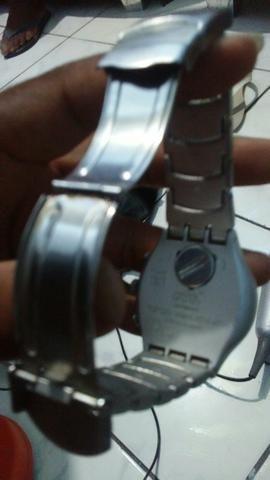 Swatch - Foto 3