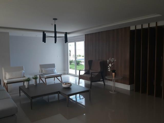 Bravo residence - Guararapes - Foto 12