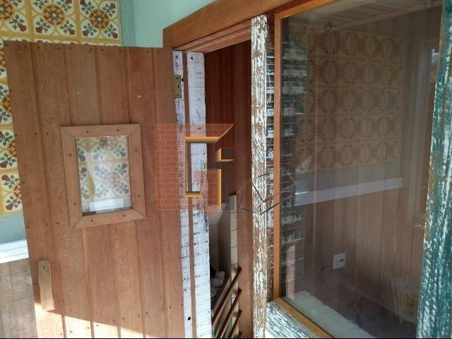Casa à venda com 3 dormitórios em Valparaíso, Petrópolis cod:1491 - Foto 16