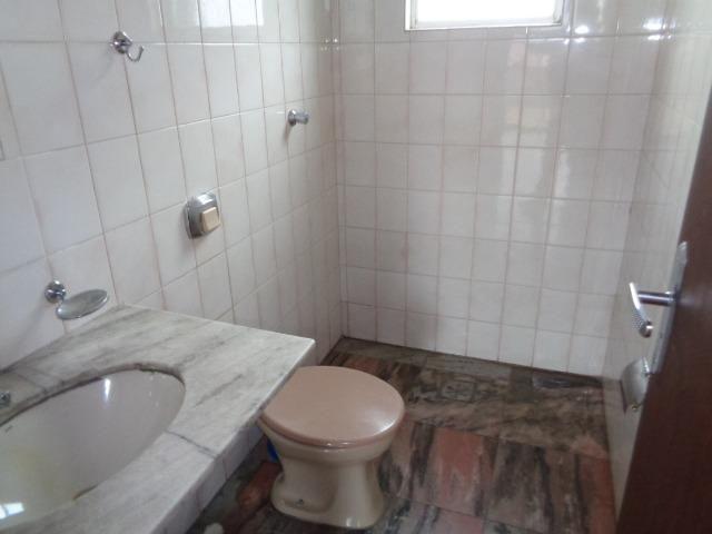 Apartamento no Barreiro - Foto 15