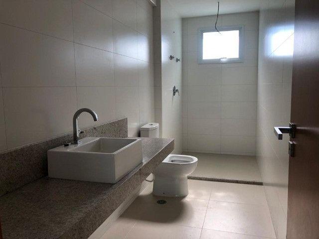 Condomínio Riviera-Apartamento com 4 dormitórios à venda, Cruz das Almas - Maceió/AL - Foto 8