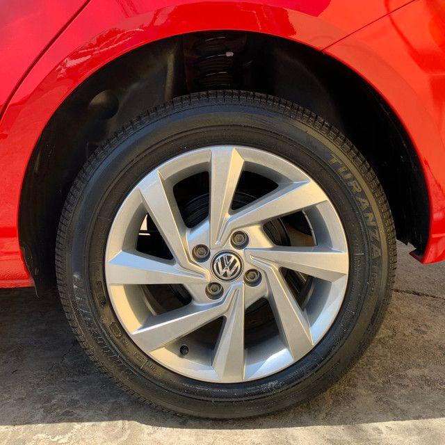 VW Gol 1.0 2019/2020 - Foto 4
