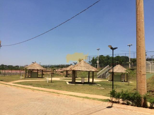 Apartamento no Vila do Horto para locação - Foto 13