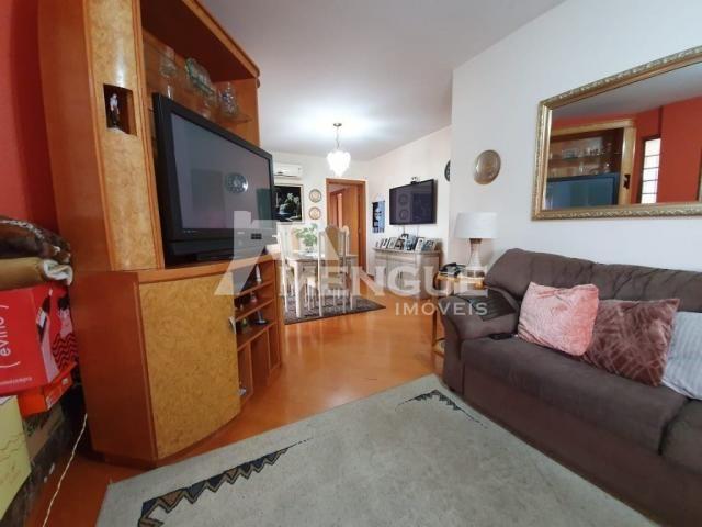 Apartamento à venda com 3 dormitórios em Jardim lindóia, Porto alegre cod:10210 - Foto 6