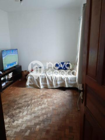 Apartamento à venda com 3 dormitórios em Cachambi, Rio de janeiro cod:GR3AP48439 - Foto 8