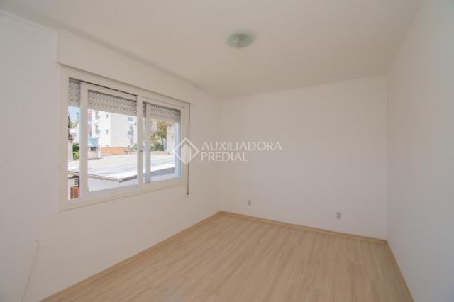 Apartamento para alugar com 1 dormitórios em Cristo redentor, Porto alegre cod:324852 - Foto 8