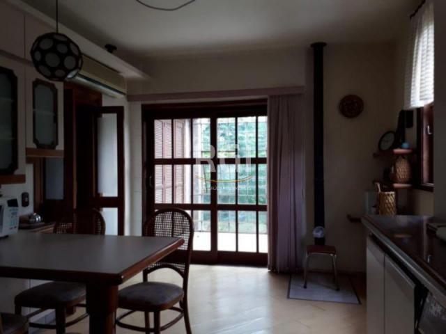 Casa à venda com 5 dormitórios em , Porto alegre cod:MF20303 - Foto 19