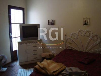 Casa à venda com 5 dormitórios em Sarandí, Porto alegre cod:MF17596 - Foto 7
