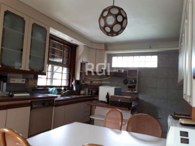 Casa à venda com 5 dormitórios em , Porto alegre cod:MF20303 - Foto 20