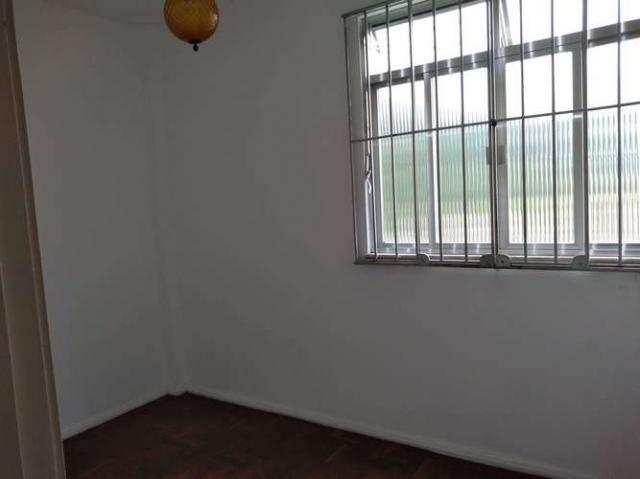 Apartamento 2 Quartos 1o Andar Sem Escadas BNH Mosela Petrópolis RJ - Foto 10