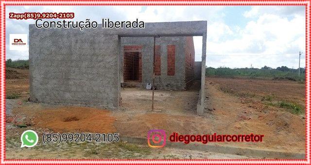 """Loteamento Itaitinga- Invista na sua moradia @#@"""" - Foto 14"""