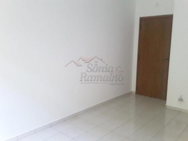 Apartamento para alugar com 1 dormitórios em Jardim sao luiz, Ribeirao preto cod:L16819 - Foto 7