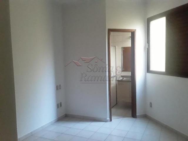 Apartamento para alugar com 1 dormitórios em Jardim sao luiz, Ribeirao preto cod:L16819 - Foto 8