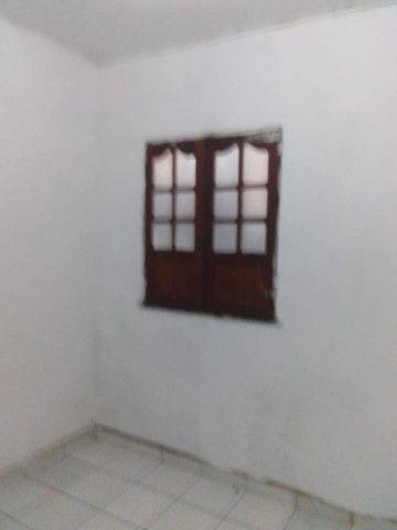 Casa no Paar Ananindeua - Foto 6