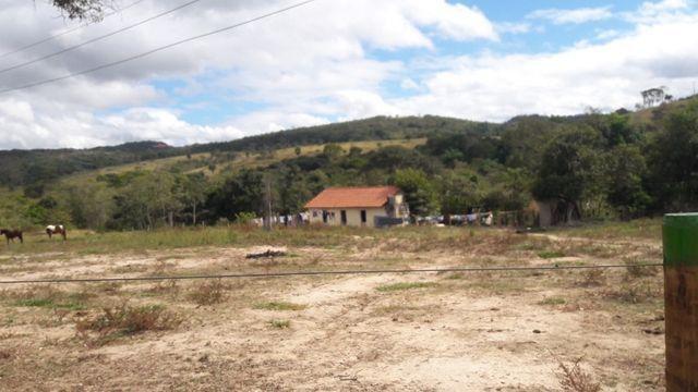 Fazenda 180 Há em São José da Varginha - Foto 18