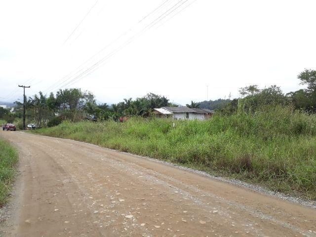 Terreno Lindo em Zoneamento Industrial, Aceita Parte em Permuta - Foto 7