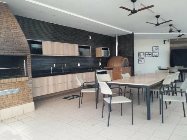 Vende-se apartamento no edifício copa cabana - Foto 5