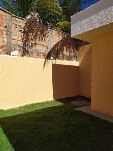 Casa De 2 Quartos - Jardim Riviera - Aparecida de Goiânia - Foto 13