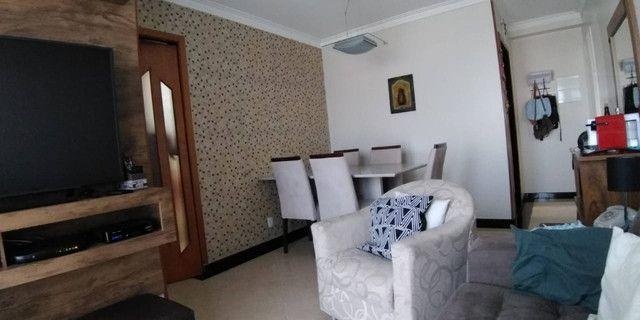 Apartamento a Venda na Vila Talarico/SP - Foto 9