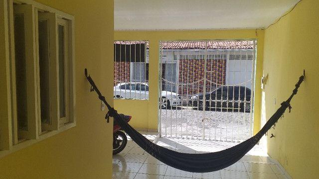 2020.066 - Casa na Travessa Canaã - Foto 13