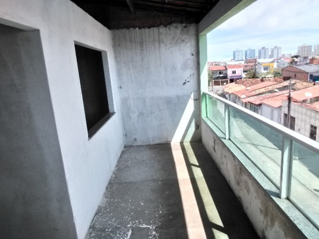 2020.066 - Casa na Travessa Canaã - Foto 17