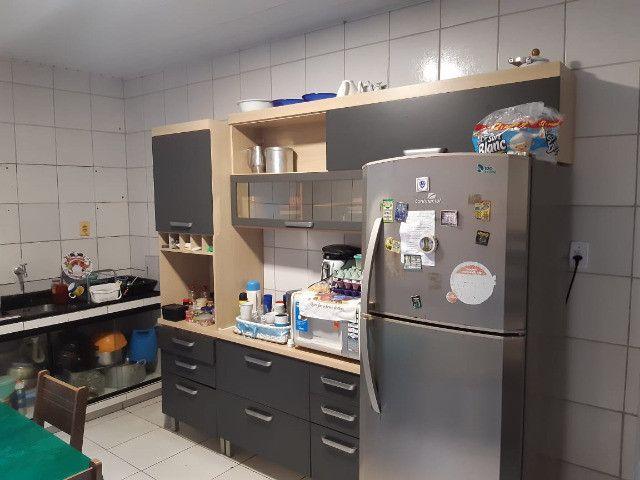 Casa com 3 suítes, 3 vagas de garagem 272 m² no Conj Levilandia - Foto 15