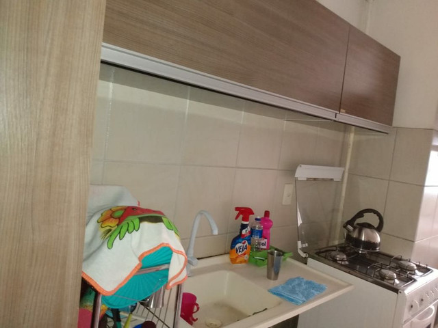 Apartamento a venda no Park Janga  - Foto 10