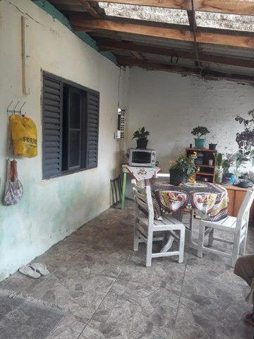 Casa à venda no bairro Belém Novo - Foto 11