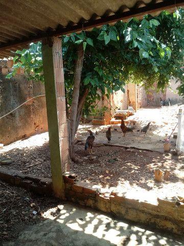 Vendo ou troco Casa 3/4 - Foto 4