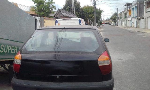 Fiat Palio 2 Portas - Foto 3