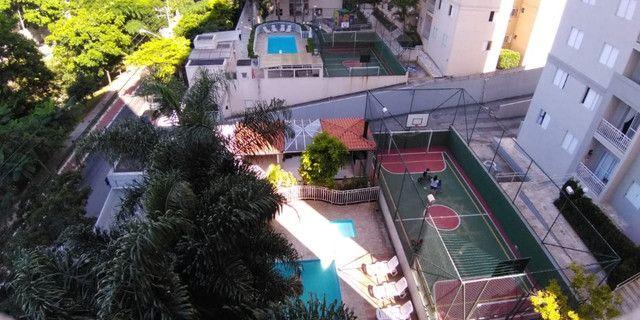 Apartamento a Venda na Vila Talarico/SP - Foto 11