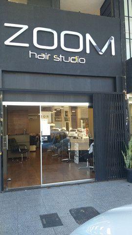 Aluguel de cadeira para cabeleireiro . - Foto 2