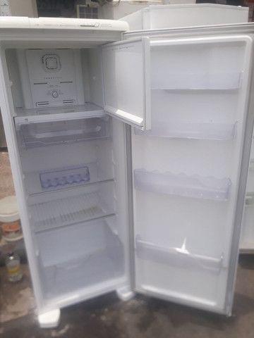 Geladeira frost free grlando - Foto 2
