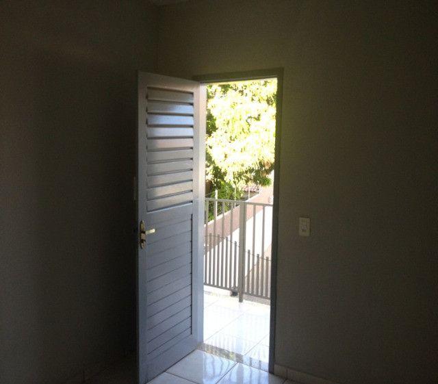 Aluga-se apartamento no Nova Betânia piscina - Foto 16