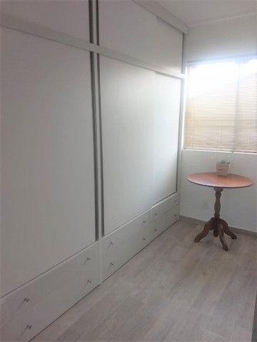 Apartamento - Venda - Foto 15