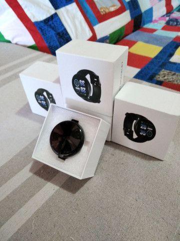 Smartwatch promoção (poucas unidades) - Foto 3