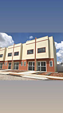 Duplex no bairro Jardins