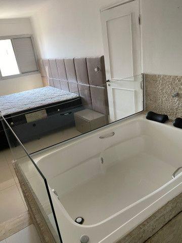Apartamento cobertura Mooca - DIRETO COM PROPRIETÁRIO!! - Foto 11