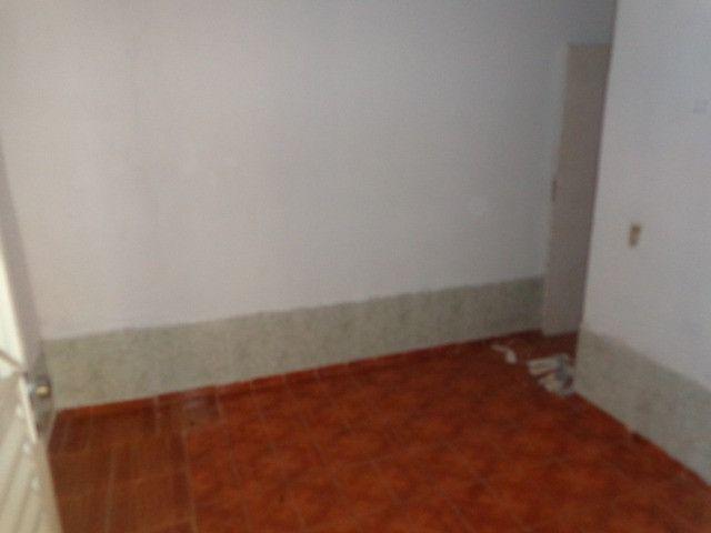 QR 210 Ótimo Lote 233 M² com 4 Residencias IEscriturado - Foto 14