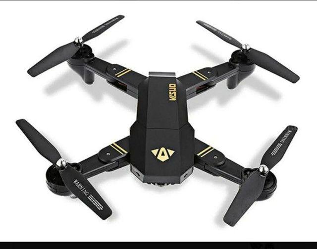 Drone visuo xs809HW - Foto 4