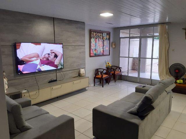 Casa com 3 suítes, 3 vagas de garagem 272 m² no Conj Levilandia - Foto 11