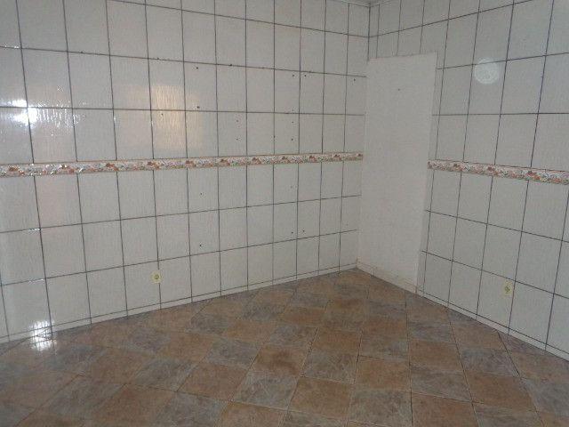 QR 210 Ótimo Lote 233 M² com 4 Residencias IEscriturado - Foto 12